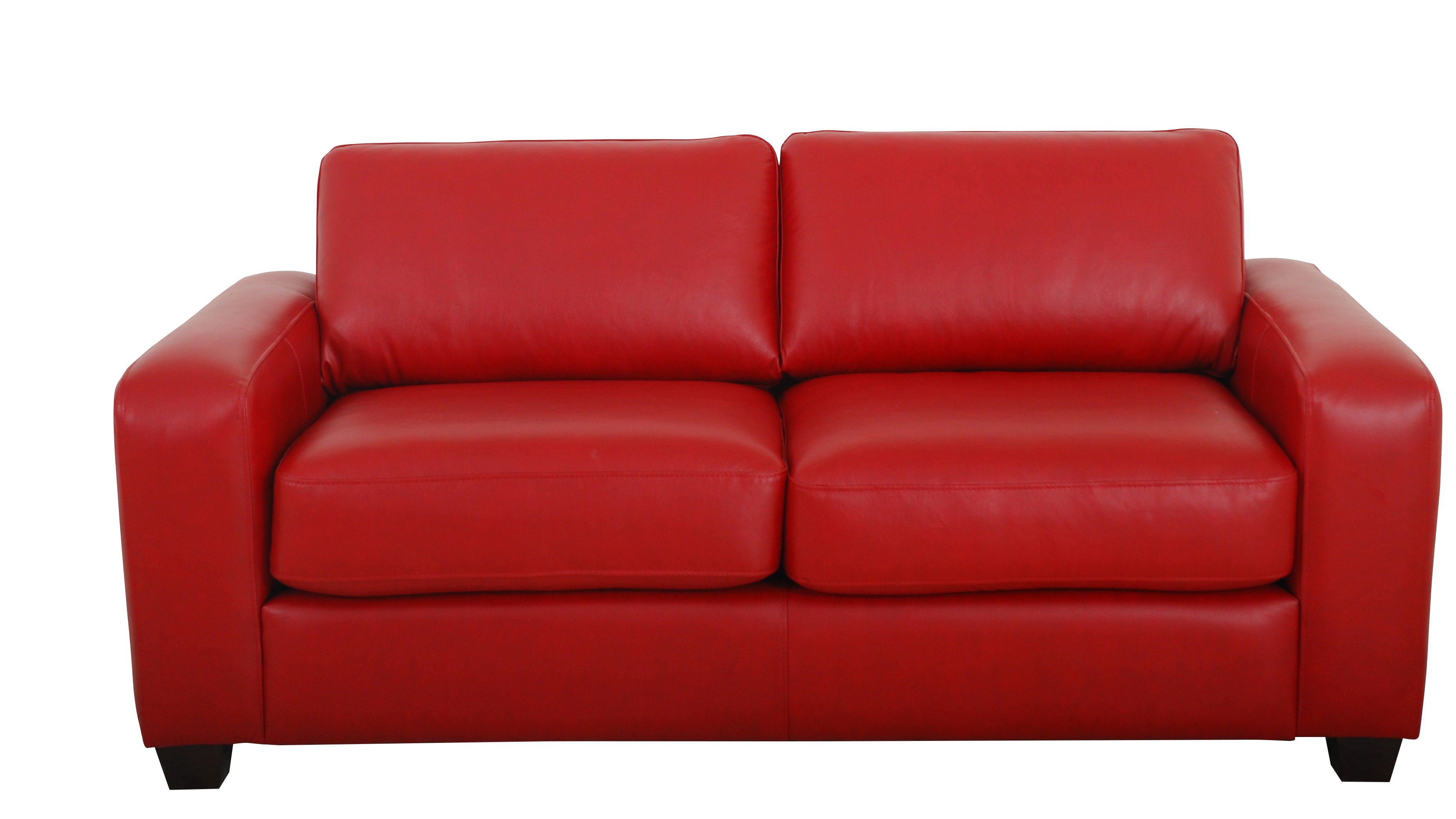 Couch home - Furniture picture ...