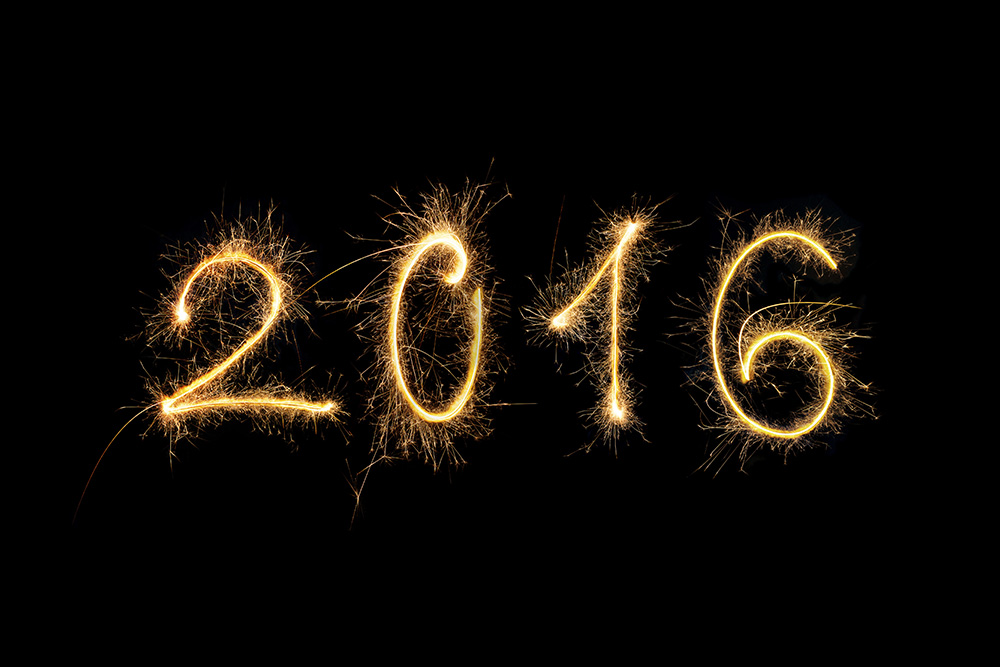 2016 >> Top Posts Of 2016 Kevin Green Wired