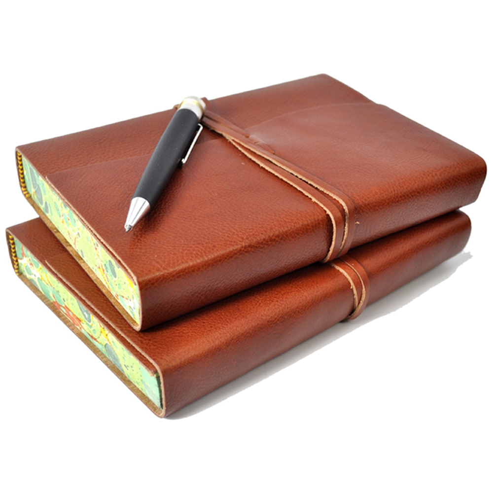 Journaling: How to get started